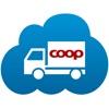 Coop Emballage