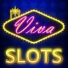 Slots Viva - Hot Double Win Casino Free Bonus