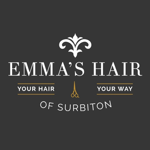 Emma's Hair Of Surbiton