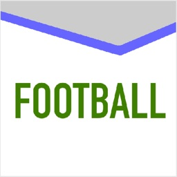 AAA Football Soccer - Guide to game, player, record