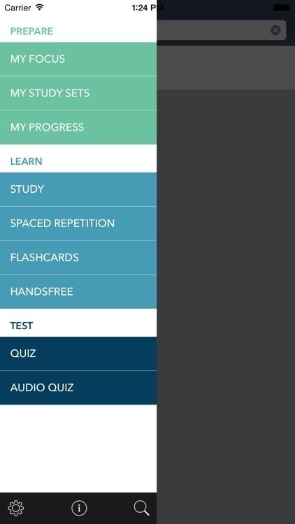 Learn German Essentials - AccelaStudy®