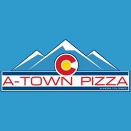 A-Town Pizzaria