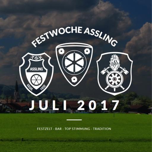 Asslinger Festwoche