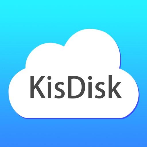 KisDisk