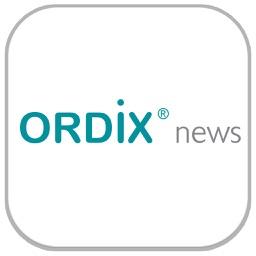ORDIX news