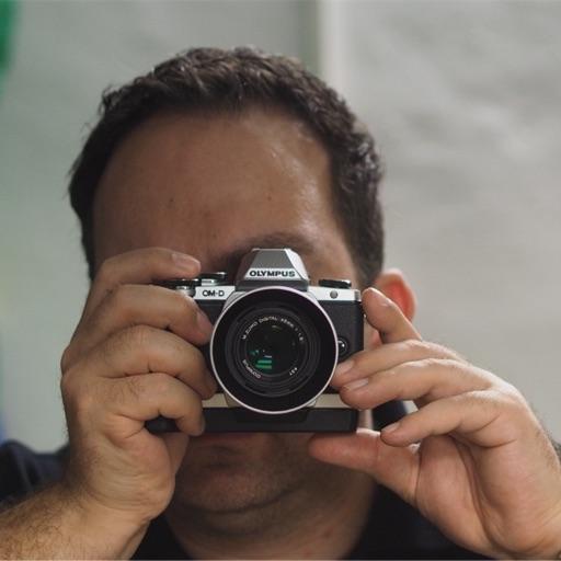 Stefan Zimmer Fotodesign
