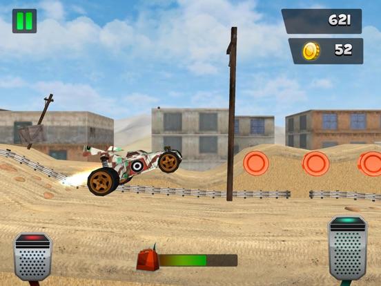 Скачать игру монстр тачки авто гонки симулятор онлайн бесплатно
