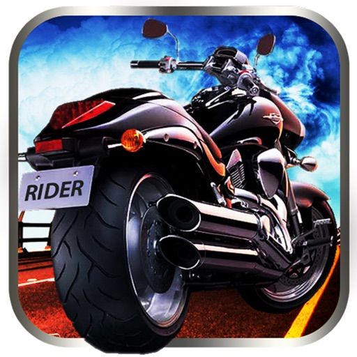 Highway Stunt Bike Riders : 3D Moto Sports Race-r