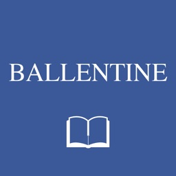 Law Dictionary - Ballentine