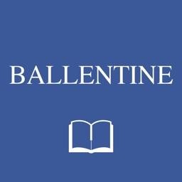 Law Dictionary - Ballentine