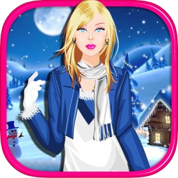 Dress Up - Winter