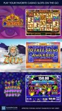 sugarhouse online casino nj app
