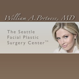 Plastic Surgery & Rhinoplasty - Dr Portuese