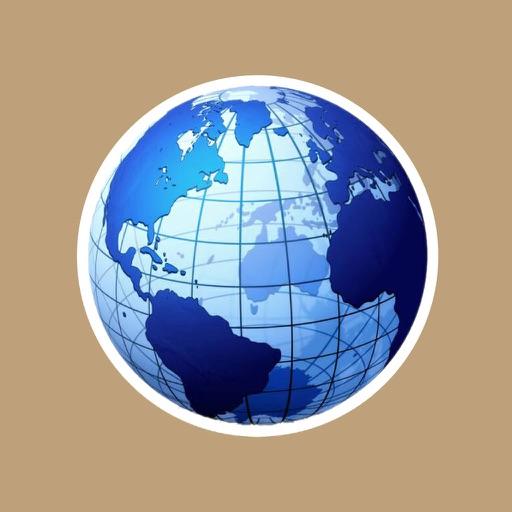 World Dashboard