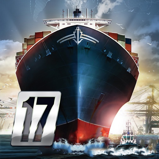 Ship simulator app  Download Ship Simulator 2019 For PC