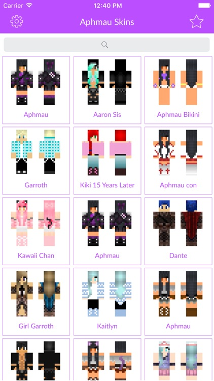 how to make a skin in minecraft pc skins