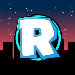 Quiz for Roblox