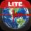 Earthquake Lite - Realtime Tracking App