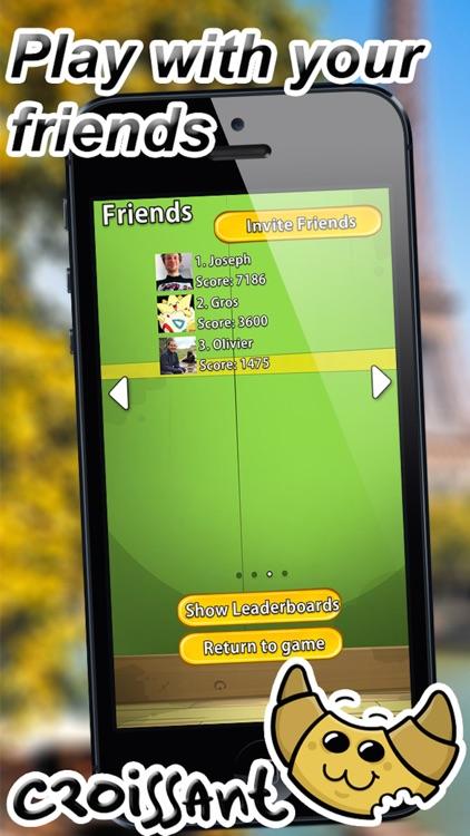 Solitaire Bliss screenshot-3