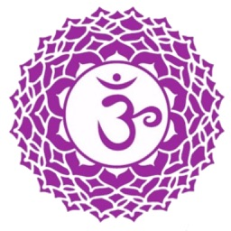 Chakra Stickers For iMessage
