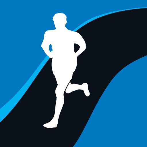 Runtastic Stickers - Inspire & Motivate