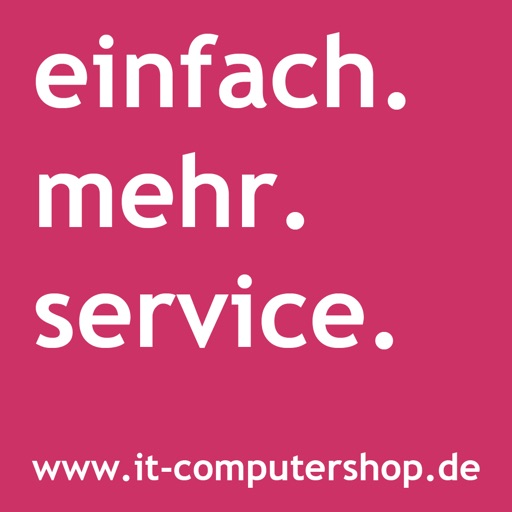 IT-Computershop