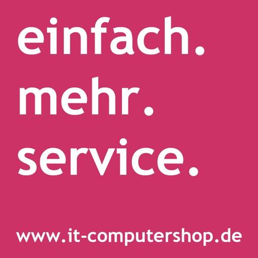 IT-Computershop
