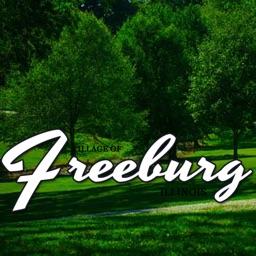 Freeburg Cham