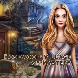 Rosewood Village of Mystery
