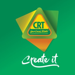 CRT National Conference 2017