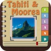 Tahiti & Moorea Island Offline Travel Guide