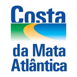 Tourism in Coast of the Atlantic Forest