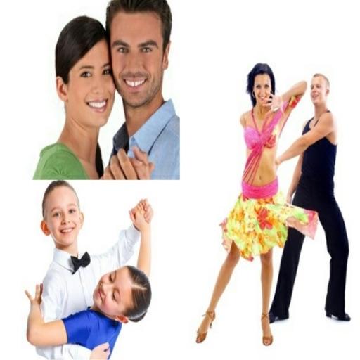 Tanzen in MD