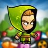 超级冒险世界游戏免费儿童