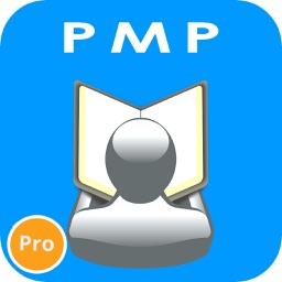 PMP Quiz Questions Pro