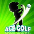 fantasy golf 3d HD - free golf spiele, mini - golf icon