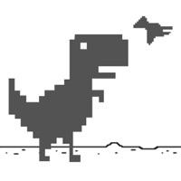 Codes for Mr Dino Steve: Super Jumping Dinosaur Widget Game Hack