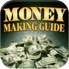 Money Making Guide App