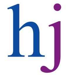 HJ Player