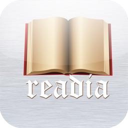 Readia