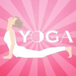 Diet Yoga free 108 easy forms