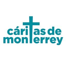 Caritas de Monterrey