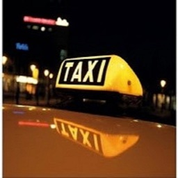Wooster Taxi LLC