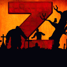 Activities of Top Dead Zombie Shooting