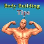 Body Building Tips - Body Building icon