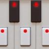 Easy Chords Studio + - iPhoneアプリ