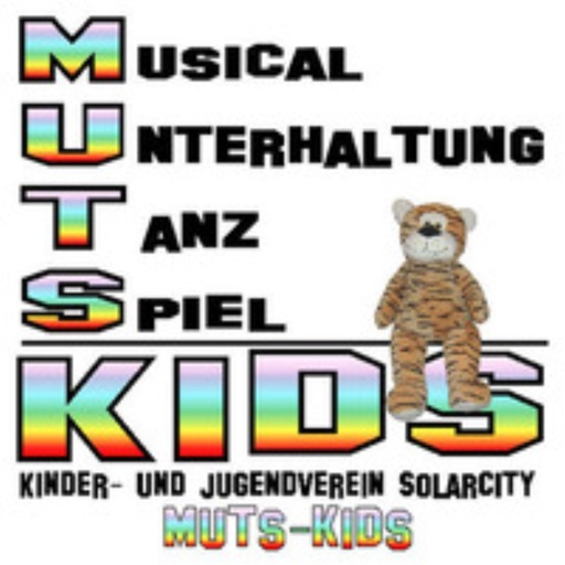 Muts Kids icon