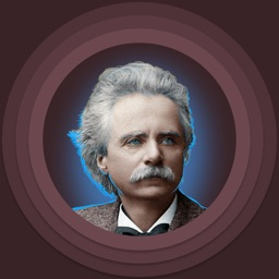 Edvard Grieg - Greatest Hits