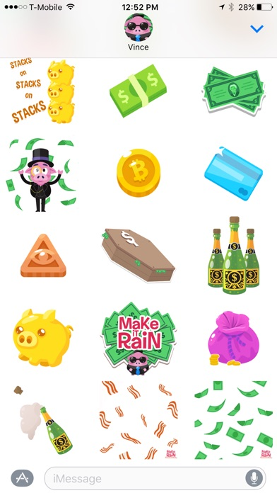 Make It Rain: The Love of Stickers-1