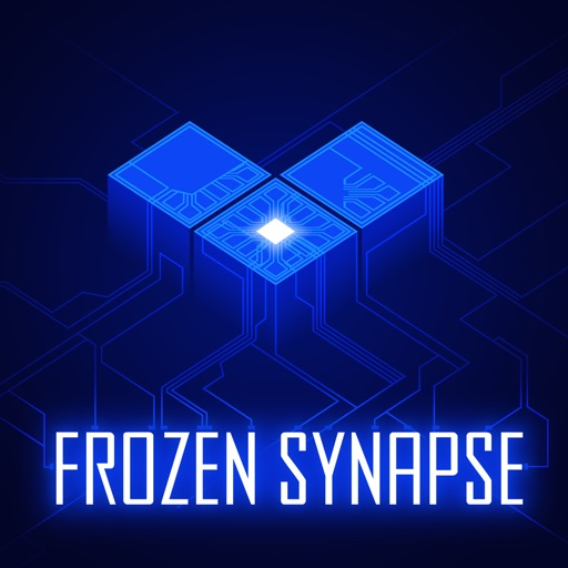 Frozen Synapse is Now Available in a Pocket-Sized iPhone Version